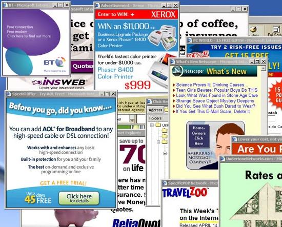 Появилась непонятная реклама на всех сайтах абсолютно на всех adwords google co uk keyword tool
