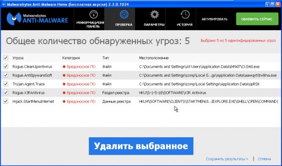прикрепить домен к ucoz яндекс-директ