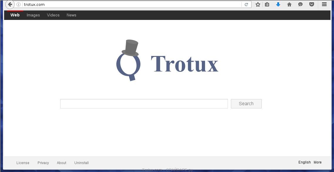 Trotux.com