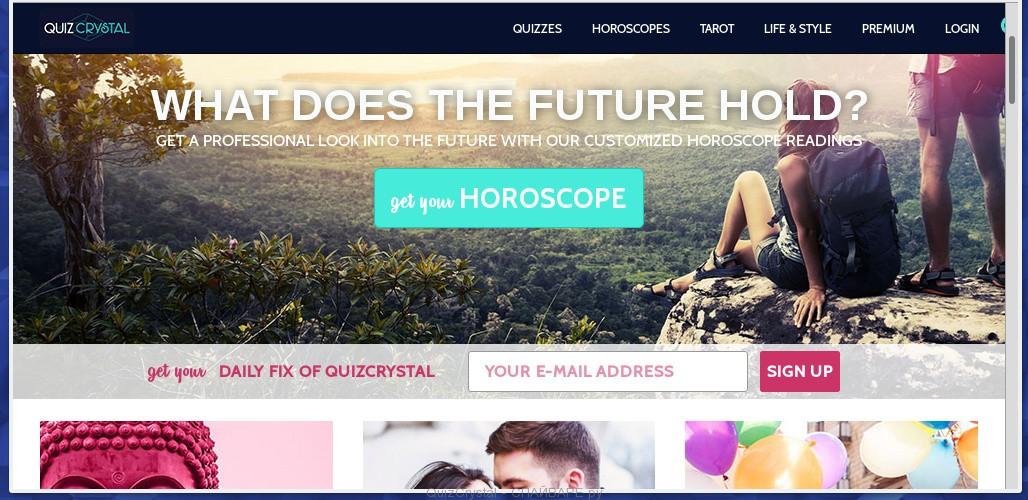 Разнообразная интернет реклам заказать seo оптимизация и продвижение сайта