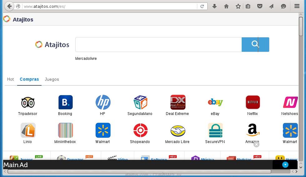 Как сделать google домашней страницей mozilla firefox - ПРОСПЕКТ