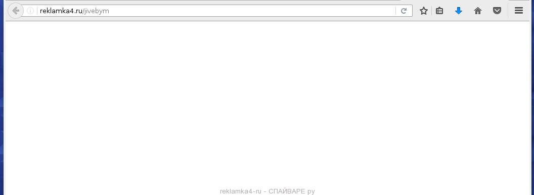 reklamka4.ru