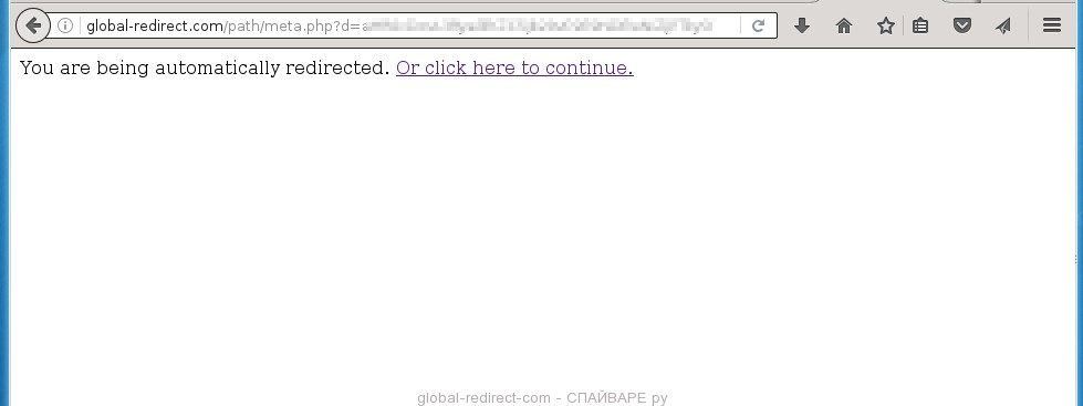 global-redirect-com