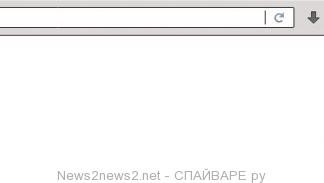 News2news2.net