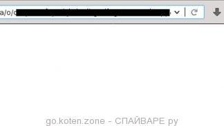 go.koten.zone