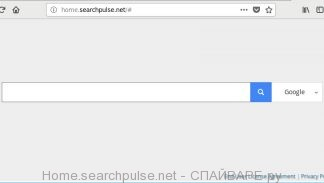 Home.searchpulse.net