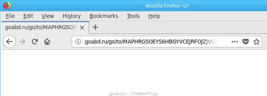goabd.ru