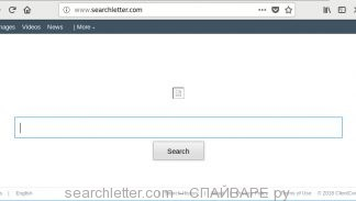 searchletter.com