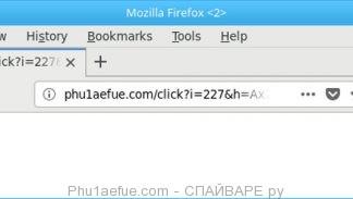 Phu1aefue.com