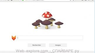 Web-explore.com