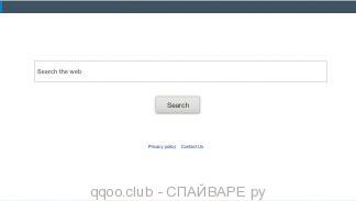 qqoo.club