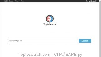 Toptosearch.com